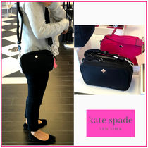 kate spade☆jae small camera bag☆カメラバッグ☆送料込