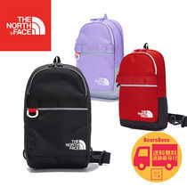 THE NORTH FACE K'S SLING BAG BBH234 追跡付