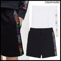 ☆☆MUST HAVE☆☆calvin klein collection☆☆SHORTS