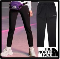 ★新作/関税込★THE NORTH FACE★W'S FREE MOVE PANTS★