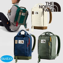 【North Face】トートパック☆バックパック