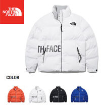 【THE NORTH FACE】 ALCAN T-BALL JACKET