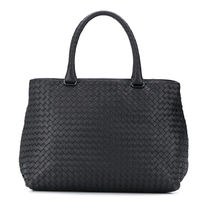 【関税負担】 BOTTEGA VENETA INTRECCIO TOTE BAG