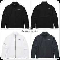 【THE NORTH FACE】★韓国大人気★ACT MOTION ZIP UP