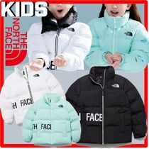 ☆ 新作/人気☆THE NORTH FACE☆K'S ALCAN T-BALL JACKET☆