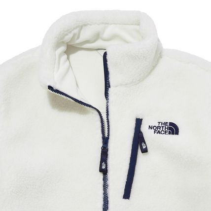 THE NORTH FACE ジャケット [THE NORTH FACE] ★韓国大人気★RIMO FLEECE JACKET(5)