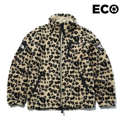 THE NORTH FACE ジャケット [THE NORTH FACE] ★韓国大人気★RIMO FLEECE JACKET(7)