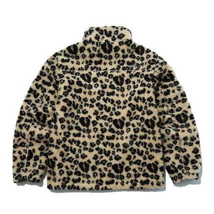 THE NORTH FACE ジャケット [THE NORTH FACE] ★韓国大人気★RIMO FLEECE JACKET(8)