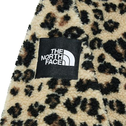 THE NORTH FACE ジャケット [THE NORTH FACE] ★韓国大人気★RIMO FLEECE JACKET(9)