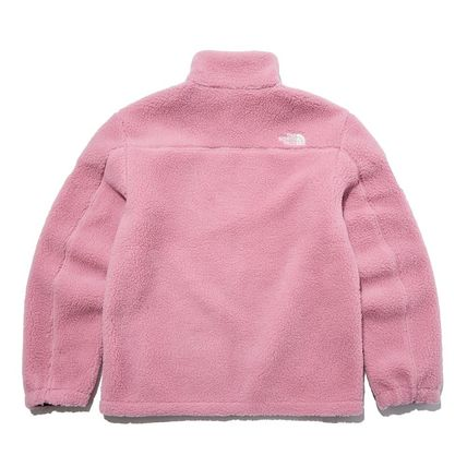 THE NORTH FACE ジャケット [THE NORTH FACE] ★韓国大人気★RIMO FLEECE JACKET(11)