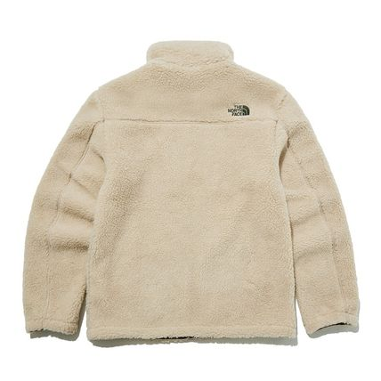 THE NORTH FACE ジャケット [THE NORTH FACE] ★韓国大人気★RIMO FLEECE JACKET(13)