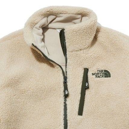 THE NORTH FACE ジャケット [THE NORTH FACE] ★韓国大人気★RIMO FLEECE JACKET(14)