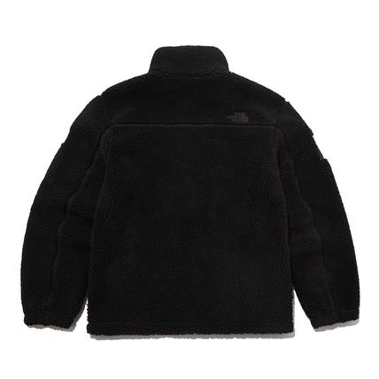 THE NORTH FACE ジャケット [THE NORTH FACE] ★韓国大人気★RIMO FLEECE JACKET(16)