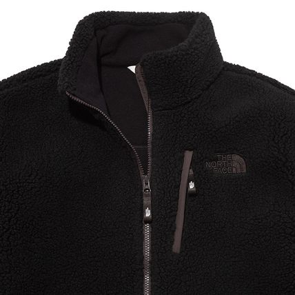 THE NORTH FACE ジャケット [THE NORTH FACE] ★韓国大人気★RIMO FLEECE JACKET(17)
