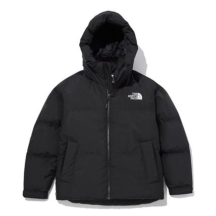 THE NORTH FACE ダウンジャケット・コート 【THE NORTH FACE】★韓国大人気★W'S NEW CHENA DOWN JACKET(2)