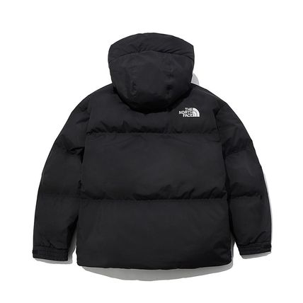 THE NORTH FACE ダウンジャケット・コート 【THE NORTH FACE】★韓国大人気★W'S NEW CHENA DOWN JACKET(3)