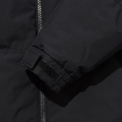 THE NORTH FACE ダウンジャケット・コート 【THE NORTH FACE】★韓国大人気★W'S NEW CHENA DOWN JACKET(5)