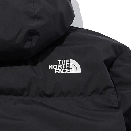 THE NORTH FACE ダウンジャケット・コート 【THE NORTH FACE】★韓国大人気★W'S NEW CHENA DOWN JACKET(6)