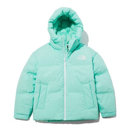 THE NORTH FACE ダウンジャケット・コート 【THE NORTH FACE】★韓国大人気★W'S NEW CHENA DOWN JACKET(8)