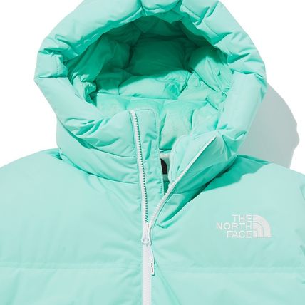 THE NORTH FACE ダウンジャケット・コート 【THE NORTH FACE】★韓国大人気★W'S NEW CHENA DOWN JACKET(10)