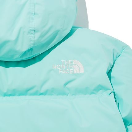 THE NORTH FACE ダウンジャケット・コート 【THE NORTH FACE】★韓国大人気★W'S NEW CHENA DOWN JACKET(13)