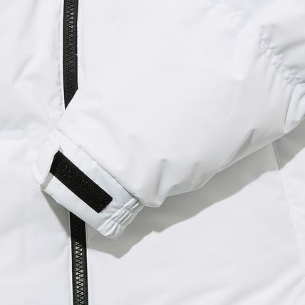 THE NORTH FACE ダウンジャケット・コート 【THE NORTH FACE】★韓国大人気★W'S NEW CHENA DOWN JACKET(17)