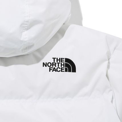 THE NORTH FACE ダウンジャケット・コート 【THE NORTH FACE】★韓国大人気★W'S NEW CHENA DOWN JACKET(19)
