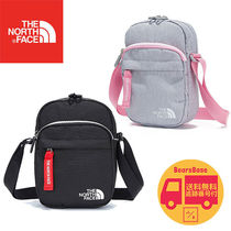THE NORTH FACE K'S CROSS BAG BBH235 追跡付