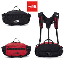 ★THE NORTH FACE★2020FW 大人気 ボディバッグ 2 WAY HIPSACK