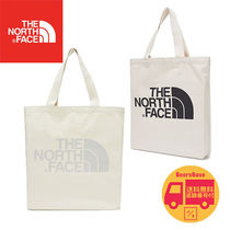 THE NORTH FACE CANVAS TOTE BBH246 追跡付