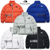 ★THE NORTH FACE★日本未入荷 韓国 ロゴ ALCAN T-BALL JACKET