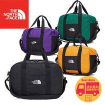 THE NORTH FACE HERITAGE CARGO BAG BBH247 追跡付