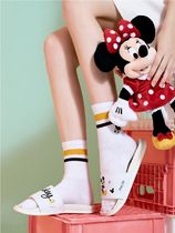 【Jinny Kim】Disney slippers