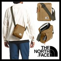 [THE NORTH FACE] Cross body bag