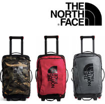 """[ The North Face ] ローリングサンダー 22"""" キャリーバッグ"""