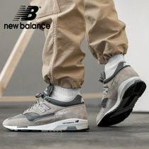 New Balance★人気! Made in UK M1500PGL 追跡有