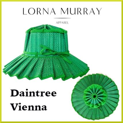 Lorna Murray ハット 新色!!★大人気★Lorna Murray** Vienna Hat**(4)
