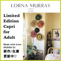 新色!!★大人気★Lorna Murray**Capri Hat**