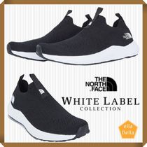 ★ THE NORTH FACE ★ URBAN RECOVERY SLIP-ON KNIT