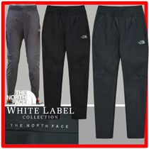 ★人気★THE NORTH FACE★ACT MOTION PANTS★ パンツ★