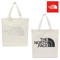 ★THE NORTH FACE★大人気 キャンバス トートバック CANVAS TOTE