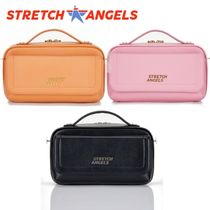 ☆STRETCH ANGELS☆ Flap multi PANINI バッグ 全3色