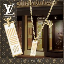 20FW 直営買付 Louis Vuitton ☆人気☆コリエ・ダミエ ホワイト