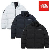 ★THE NORTH FACE★ロゴダウン M'S SNOW CITY LIGHT DOWN JACKET