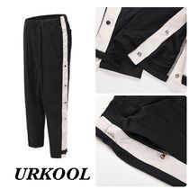 送料込 URKOOL☆SNAP PANTS V5
