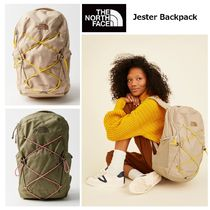 The North Face Jester バックパック