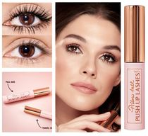 マスカラ★Charlotte Tilbury★Pillow Talk Push Up Lashesフル