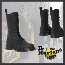 ★Dr.Martens★1914 KOLBERT DM'S WINTERGRIP HIGH BOOTS