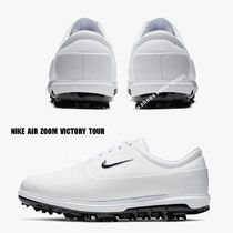 NIKE★AIR ZOOM VICTORY TOUR★WHITE/CHROME★ゴルフ