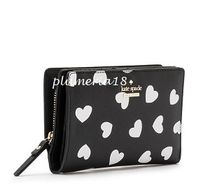 Sale!kate spade new york-cameron street hearts dara